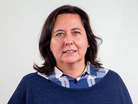 Gisela Rocha