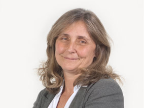 Madalena Lupi