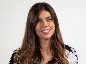 Marta Vital