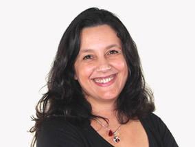 Paula Parreira