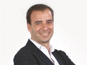 Tiago Cabral