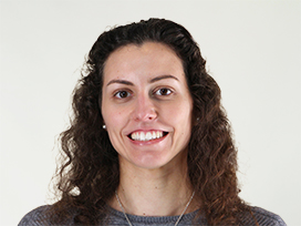 Teresa Martins