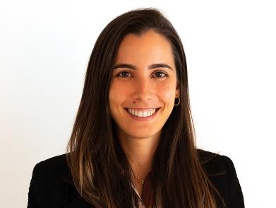Diana Lourenço
